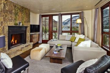 141 Meadow Drive 6G EAST Vail, CO