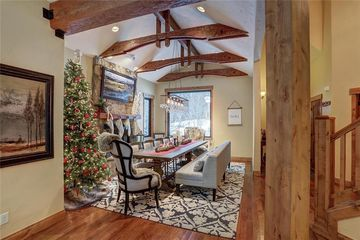 310 Whispering Pines Circle BLUE RIVER, CO