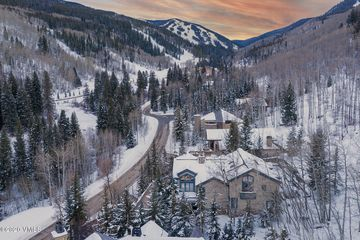 204 Elk Track Road Beaver Creek, CO