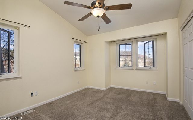 Red Canyon Townhomes  - photo 14