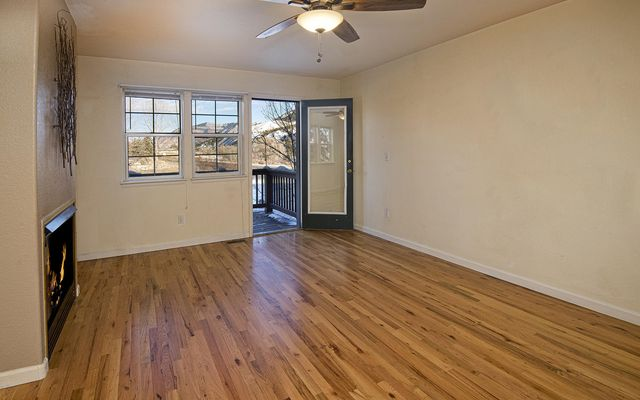 Red Canyon Townhomes  - photo 2
