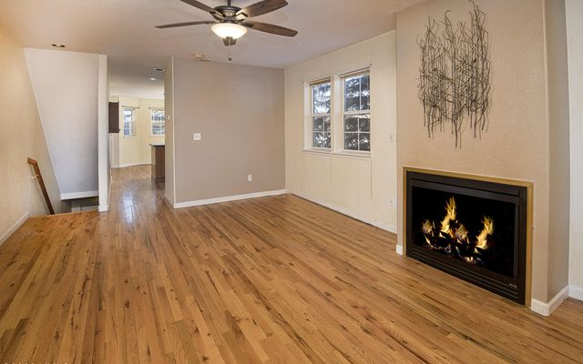Red Canyon Townhomes  - photo 5