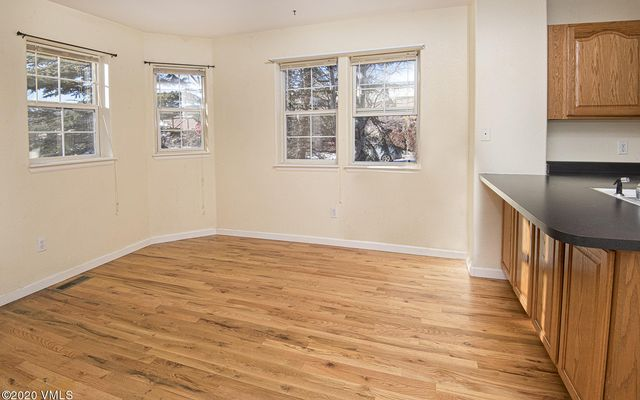 Red Canyon Townhomes  - photo 9