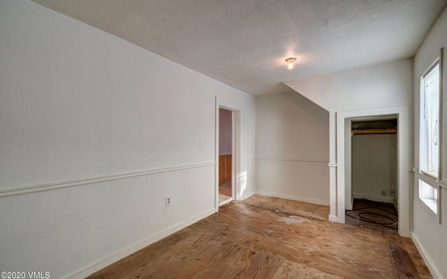 1212 Harrison Avenue - photo 12
