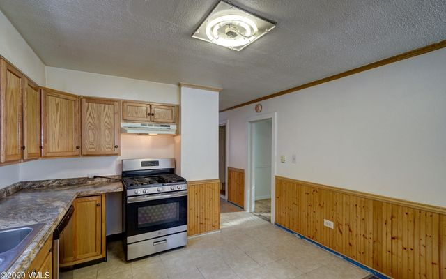 1212 Harrison Avenue - photo 15