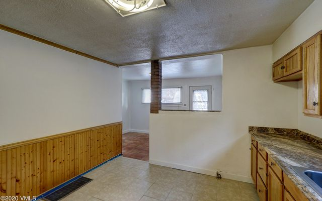 1212 Harrison Avenue - photo 16