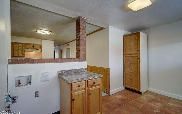 1212 Harrison Avenue - photo 17