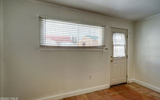1212 Harrison Avenue - photo 18