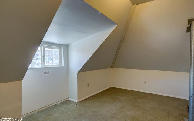 1212 Harrison Avenue - photo 20