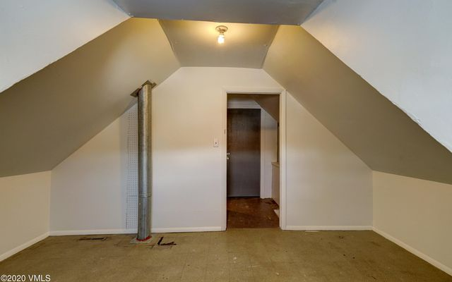 1212 Harrison Avenue - photo 21