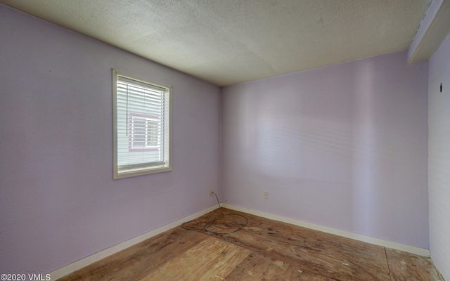 1212 Harrison Avenue - photo 9