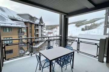 1627 Ski Hill Road 1224 E,F,G,H BRECKENRIDGE, CO
