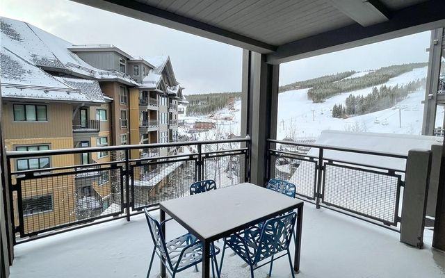 1627 Ski Hill Road 1224 E,F,G,H BRECKENRIDGE, CO 80424