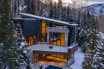 307 Rockledge Road Vail, CO