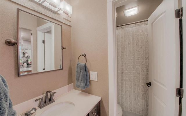 Lake View Condo 505 - photo 16