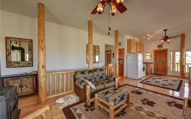 696 Tonkawa Road - photo 5