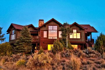 148 Hollyhock Court Eagle, CO