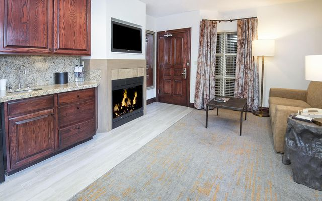 The Suites At Beaver Creek Lodge 314 - photo 1