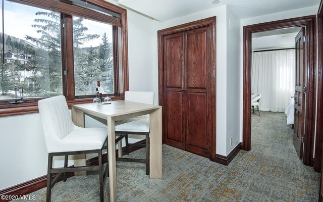 The Suites At Beaver Creek Lodge 314 - photo 4