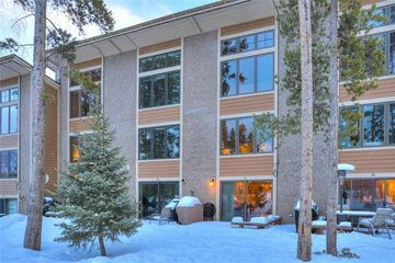 877 Airport Road #21 BRECKENRIDGE, CO