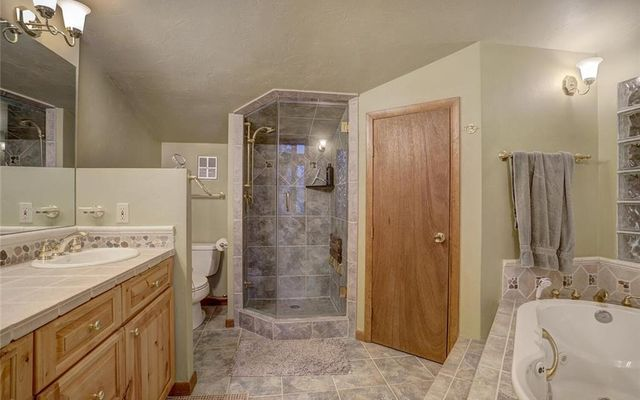 Claimjumper Condo 21 - photo 16
