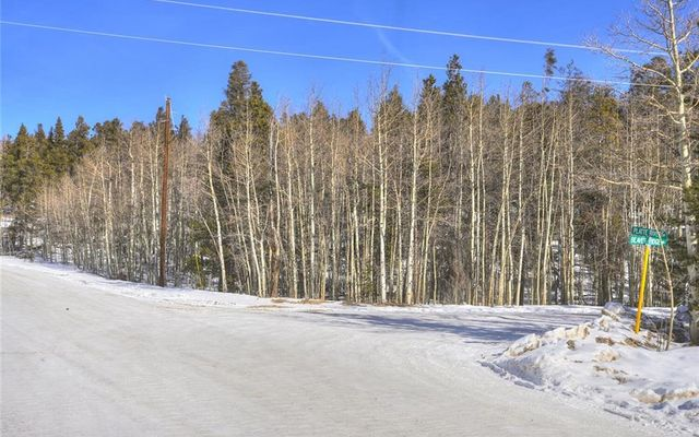 Tbd Beaver Ridge Road - photo 14
