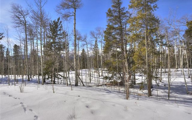 Tbd Beaver Ridge Road - photo 5