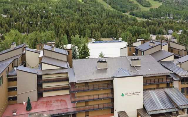 Vail International 204 - photo 22