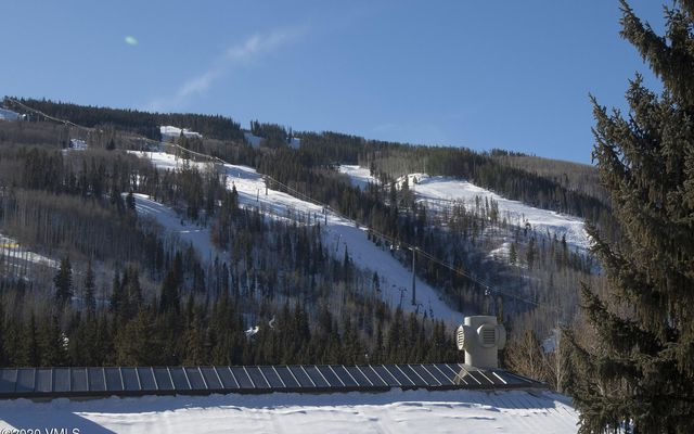 Vail International 204 - photo 26