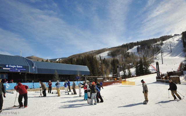 Vail International 204 - photo 29