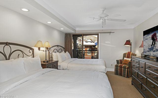 Vail Marriott Lh Penthouse - photo 23