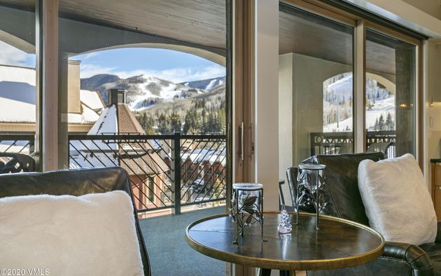 Vail Marriott Lh Penthouse - photo 6