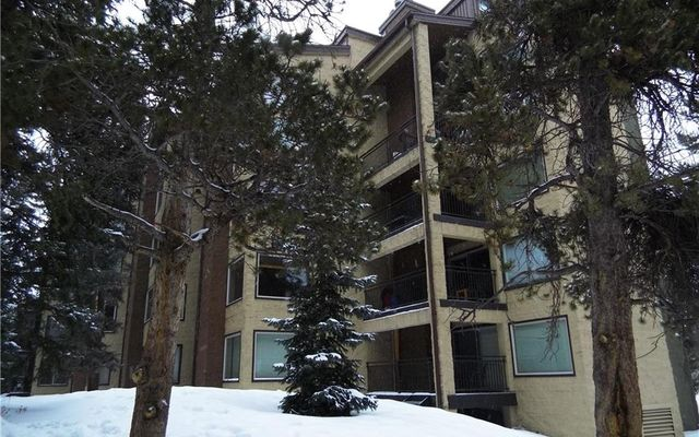 Powderhorn Condo C-303 - photo 18