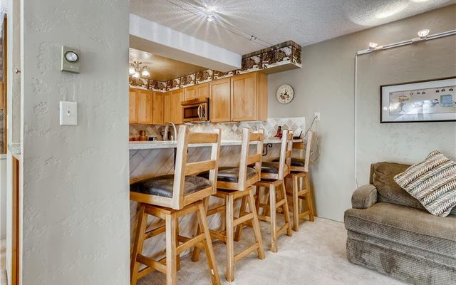 Powderhorn Condo C-303 - photo 23