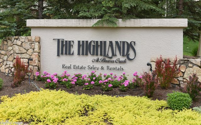 Highlands Lodge Condo 401 - photo 17