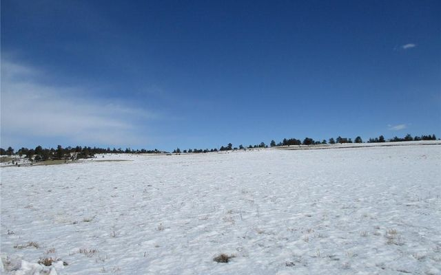 0 Hartsel Ranch - photo 3