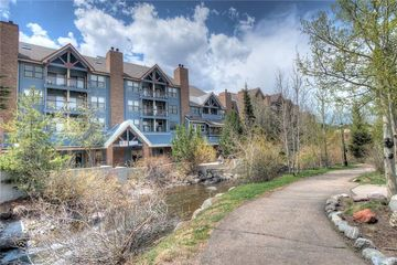 100 S Park Avenue E118 BRECKENRIDGE, CO