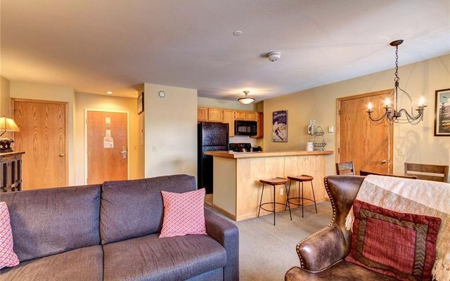 River Mountain Lodge Condo e118 - photo 11
