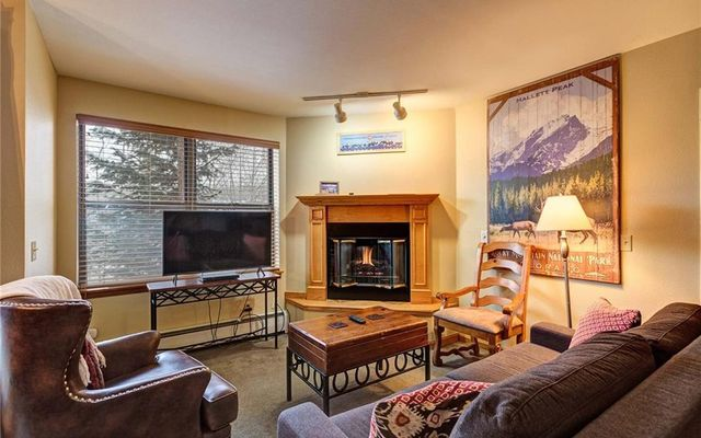 River Mountain Lodge Condo e118 - photo 8