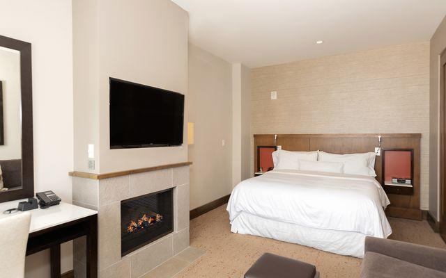 Westin Riverfront Resort And Spa 620 - photo 1