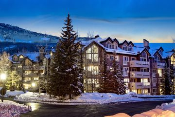 210 Offerson Road #9 Beaver Creek, CO