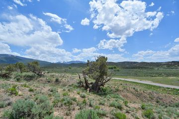 281 Kat Lane Gypsum, CO 81637