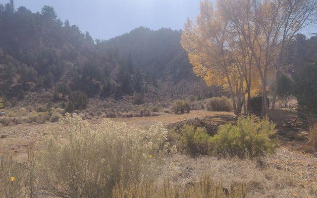 9999999 Colorado River Road Gypsum, CO 81637