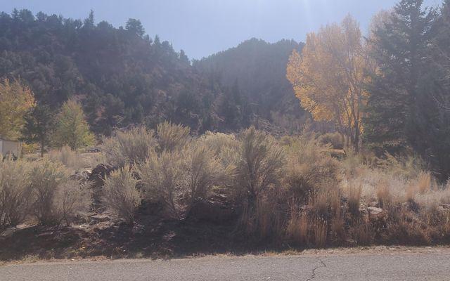 9999999 Colorado River Road - photo 1