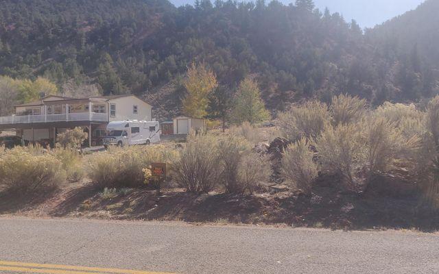 9999999 Colorado River Road - photo 2