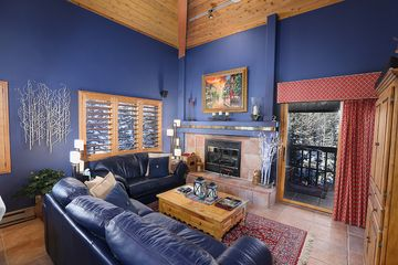 1206 Village Road B 302 Beaver Creek, CO