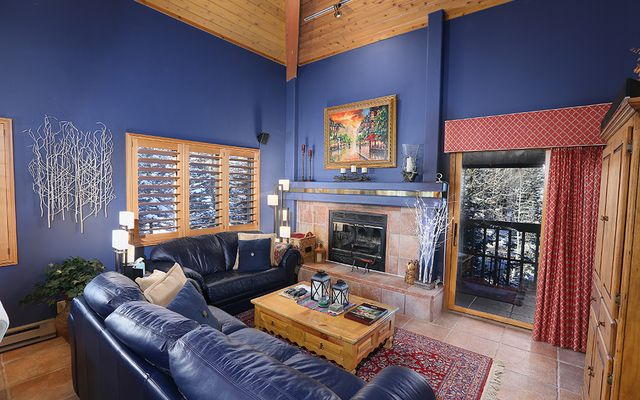 1206 Village Road B 302 Beaver Creek, CO 81620