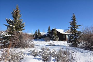 2620 County Road 4 LEADVILLE, CO