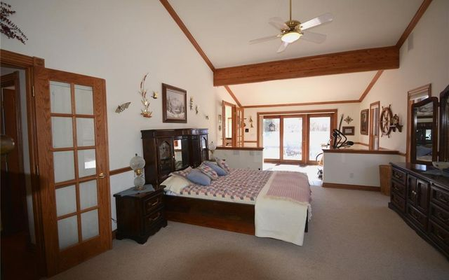 2620 County Road 4 - photo 23
