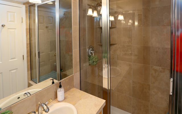Bighorn Townhomes a3 - photo 15